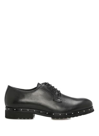 Ayakkabı-Beymen Blender